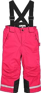 Playshoes Pantalón para la Nieve para Niños