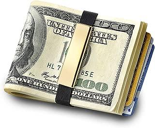 Best salvatore ferragamo money clip Reviews