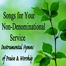 Best praise and worship music 2015 Reviews