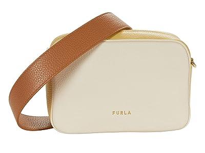 Furla Real Mini Camera Case