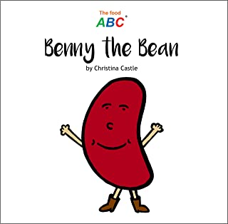 Benny the Bean