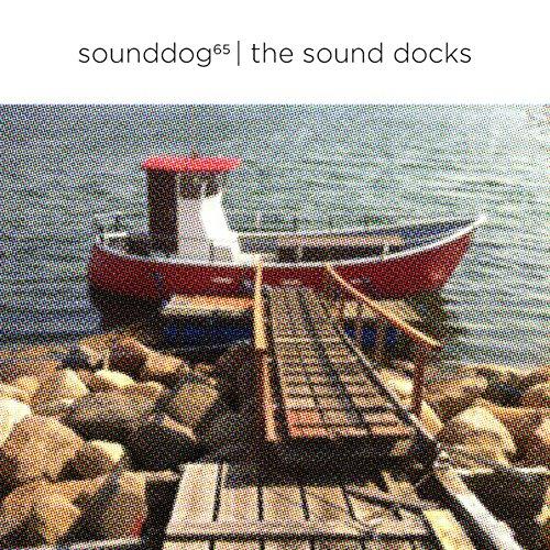 The Sound Dock 003