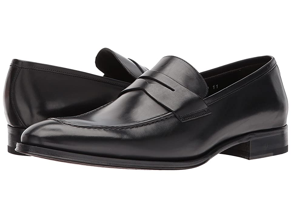 To Boot New York Alexander (Black Parma) Men