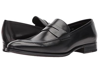 To Boot New York Alexander (Black Parma) Men