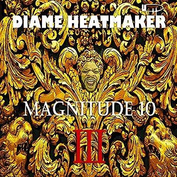 Magnitude 10, Vol. 3