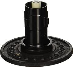 Sloan Valve A-36-A Regal 4.5 GPF / 17.0 Lpf Water Closet Repair Kit