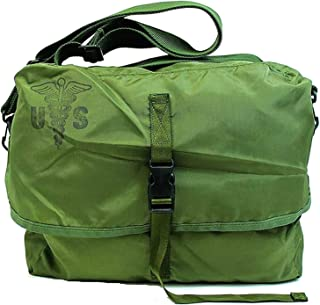 Best military cls bag Reviews