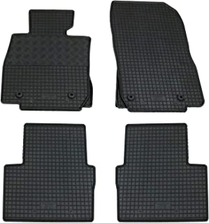 Suchergebnis Auf Für Mazda Cx 3 Fußmatten Matten Teppiche Auto Motorrad