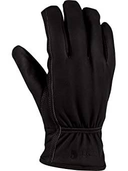 Carhartt Insulated System 5 Driver