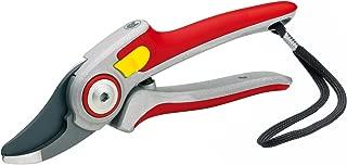 WOLF Garten RR5000 Professional Bypass Pruner / Pruning Shears / Utility Shears 7263007