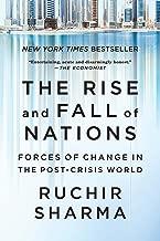 Best post crisis economy Reviews