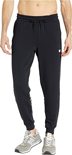 Athletics Joggers
