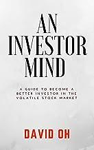 Volatile Stocks