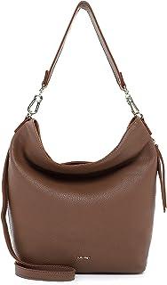 SURI FREY Beutel Ketty 12902 Damen Handtaschen Uni One Size