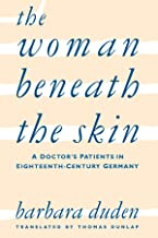 Best the woman beneath the skin Reviews