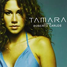 Mejor Tamara Y Roberto Carlos de 2021 - Mejor valorados y revisados