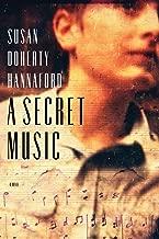 A Secret Music