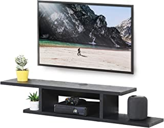 Best wall mounted console Reviews
