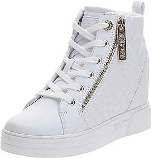 GUESS FAZED womens Sneaker