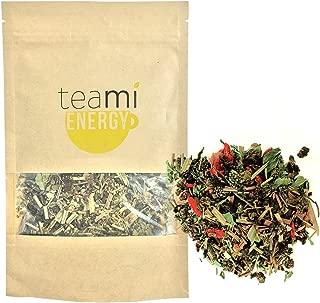 Teami® Energy Loose Leaf Tea - 30 Servings