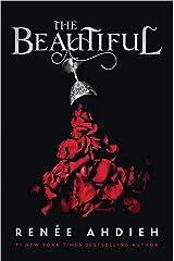 The Beautiful (The Beautiful Quartet Book 1) Kindle Edition