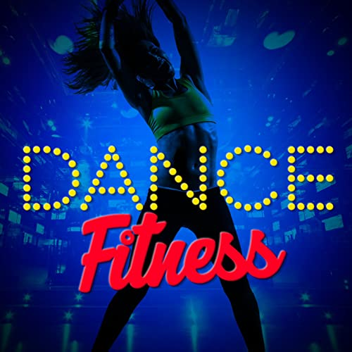 Play That Funky Music (110 BPM) by Dance Fitness on Amazon