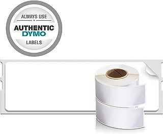 Best smart label multi purpose label template Reviews