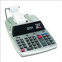 Canon MP11DX 2-Color Printing Calculator photo