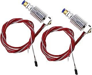 Destornillador peque/ño 509 2,0 x 40 mm Ref WIHA 01548 509