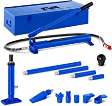 15T Perforatrice hydraulique pour presse hydraulique 16-101 mm