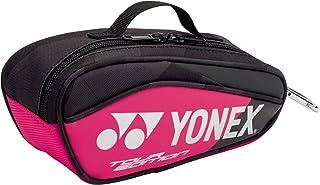 尤尼克斯 ( Yonex ) 网球 ミニチュアラケットバッグ bag18mn