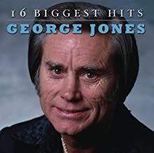 Best country and western music george jones Reviews