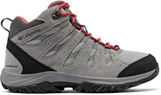 حذاء مشي ترايل للنساء من كولومبيا