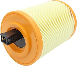 13367308 013367308 Air Filter Auto Parts Fits for Verano...