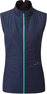 Ronhill Women's Tech Winter Gilet