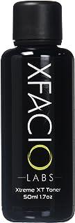 Best Toner For Face Organic Facial Skin Toner With Vitamin C Glycolic Acid Witch Hazel & Ocean Minerals Tones Refreshes Al...