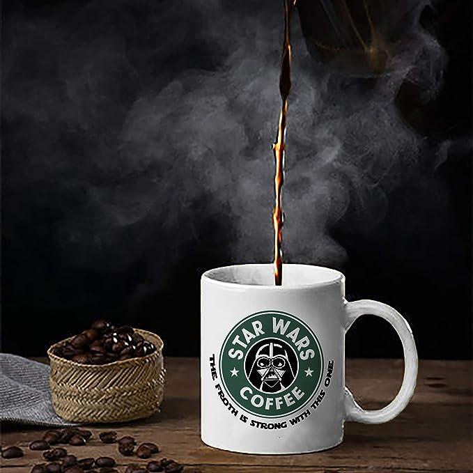 Tassen 1 pfund kaffee wieviel Dosierung im