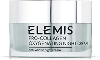 Elemis Pro-Collagen Oxygenating Night Cream, 50 ml