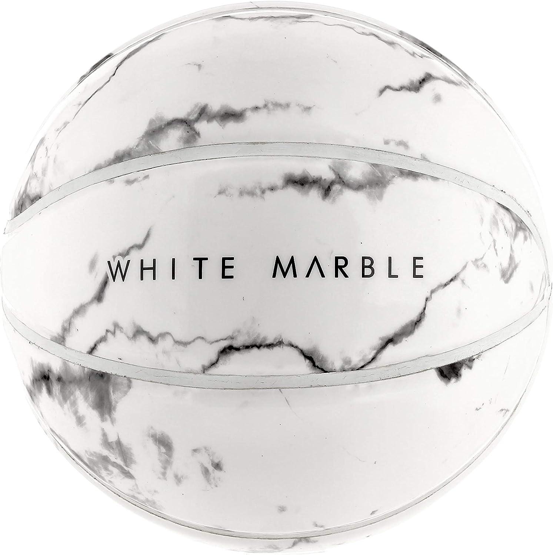SPHERE Paris Weiß Marble Basketball, Größe 7 B07HCJPDP8 B07HCJPDP8 B07HCJPDP8  Angemessener Preis e4ebef