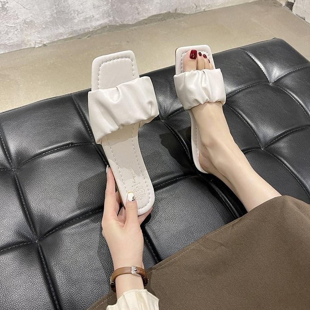LUXMAX Max 54% OFF Beautiful In stock Winter Home flipfide ,Floor Slippers Plush