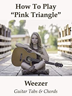 Best pink triangle chords Reviews