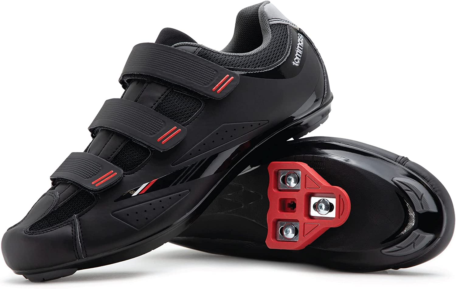 New product type Tommaso Strada 100 Sale special price Dual Cleat Ind Road Bike Touring Compatible