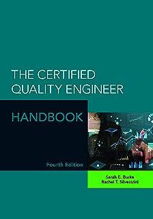 Cqe Handbook