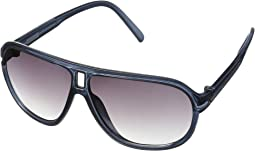 Aviator Sunglasses (4-6 Years)