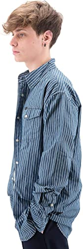 Guess - Chemise M92H30 - S