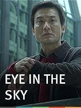 Best eye in the sky movie hong kong Reviews