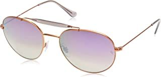 Ray-Ban RB3540 cod. Colore 1987X