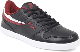 Fila Men's Wander Sneakers