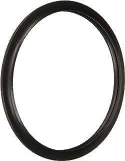 Prestige Mini Sealing Ring Gasket for Popular & Popular Plus Aluminum 2 & 3-Liter Pressure Cookers