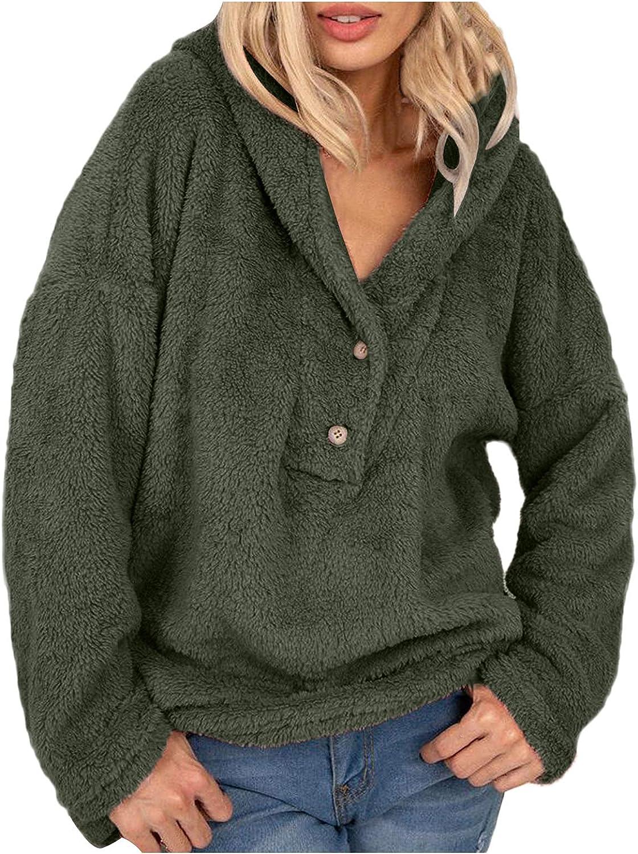 haoricu Faux Fur Jackets for Women Dressy Winter Warm Classical Lapel Pullover Petite Peacoats Faux Fuzzy Cropped Jacket